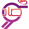 LogoNorSad